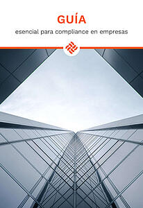 guia_compliance_ebook