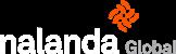 logotipo-Nalanda-global